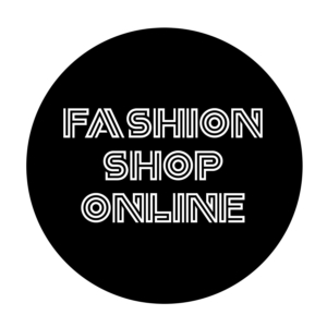 Fashion Shop Online